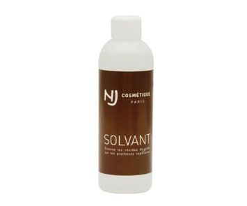 REMOVER N 200ml