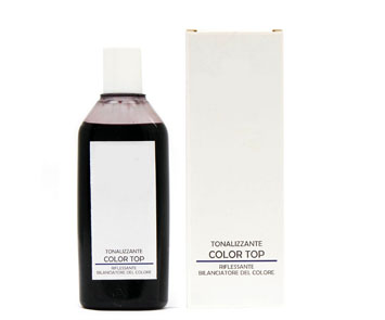 TOP COLOR 200ml